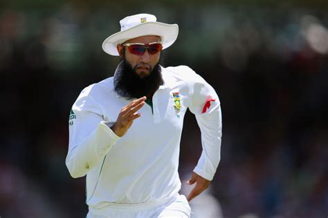 hashim amla image gallery picture hashim amla pictures australia v south africa third