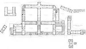 palace floor plan buckingham palace floor plan images