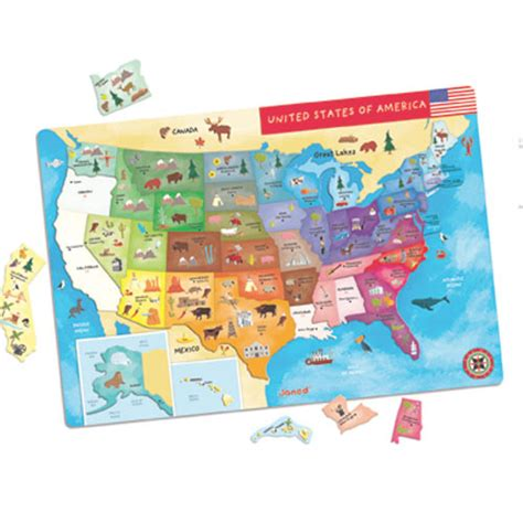 map usa magnetic magnetic usa map the emporium