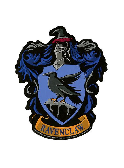 Harry Potter Hufflepuff Symbol