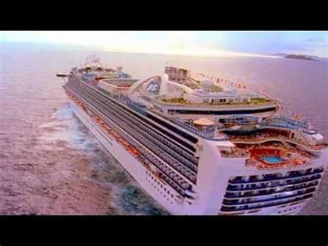 princess cruises, cruises and princesses on pinterest