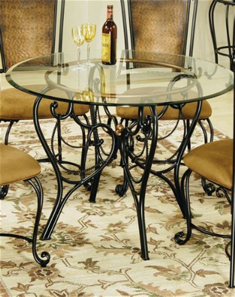 Copper Dining Room Table Copper Dining Room Tables Room Tables Antique Oak Drop Leaf Table