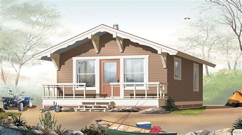 vacation cottage plans lake cottage house plans cottage house plans vacation