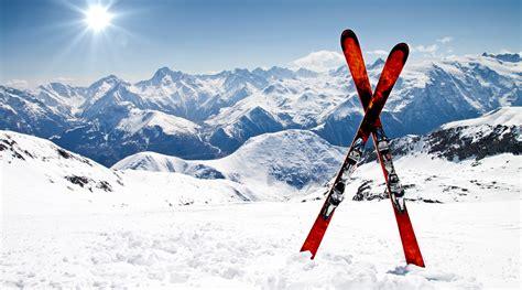 winterurlaub in einer berghütte kostenlose skip 228 sse f 252 r den winterurlaub