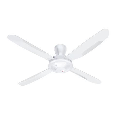 Kdk Ceiling Fan Price by Kdk Ceiling Fan Malaysia Price Images