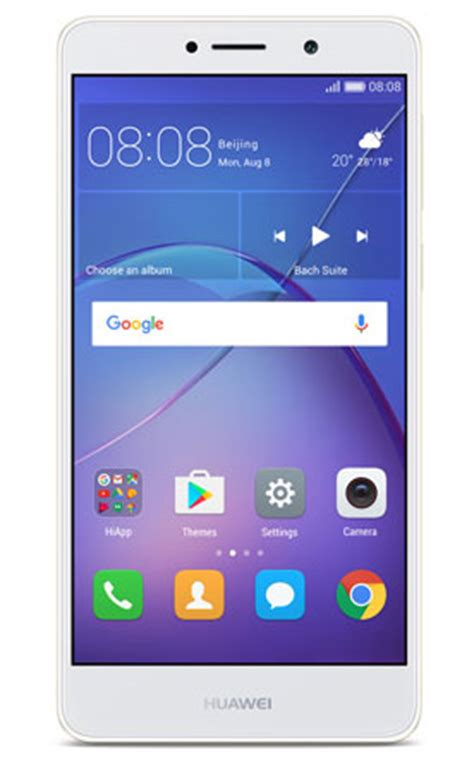 huawei gr5 2017 price in kenya specifications & review