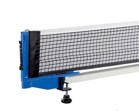 table tennis nets table tennis tables