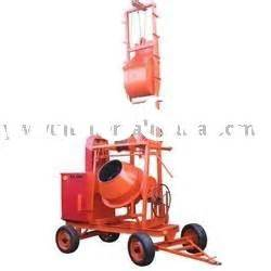Daftar Mixer Cina daftar harga concrete mixer jh portable concrete mixer for sale price china manufacturer