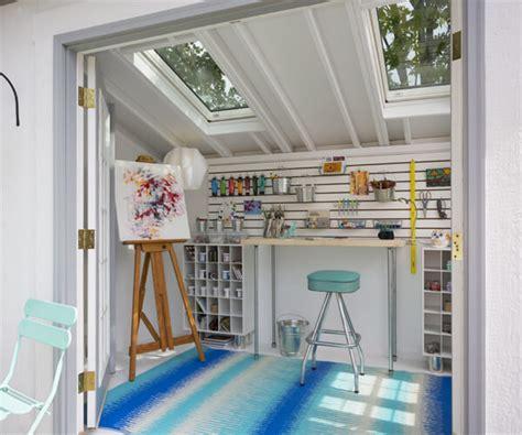 heartland metropolitan shed 17 innovative uses for sheds