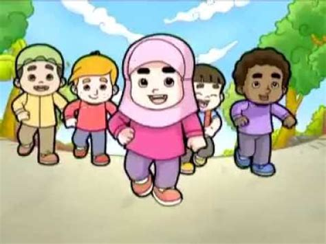 film kartun anak frozen youtube kartun anak muslim bahagia lagu anak episode 3 youtube