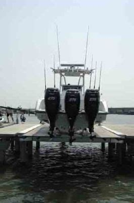 yellowfin boats for sale ta coastal marine center archives page 3 of 5 boats