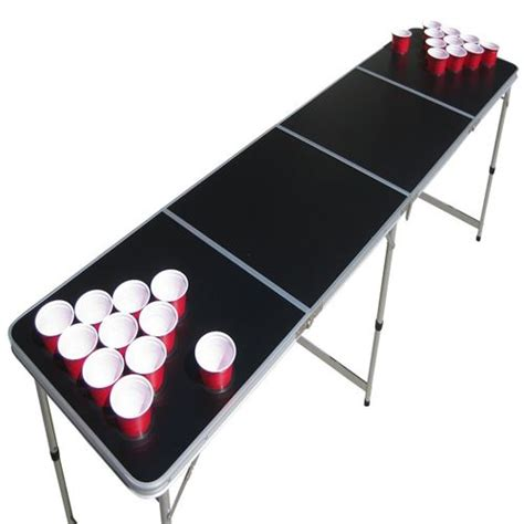 20 designs 8ft pong tables with holes pre drilled