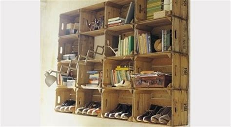 How To Interior Design Your Own Home 60 Brilliant Pinterest Pins For Book Storage Oedb Org
