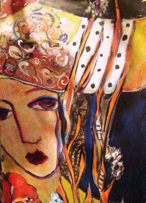 cuban artist andres serrano abstract art floor screen modernism