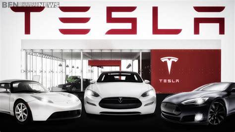 About Tesla Motors Inc Tesla Propune Asigurare Pe Viață A Automobilului Altfel Md