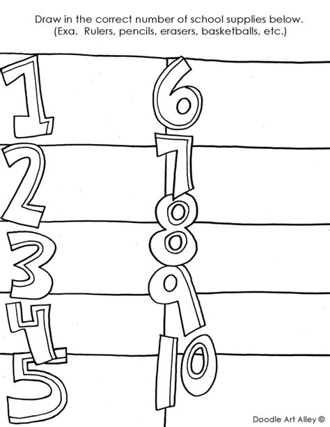 coloring pages end of school year end of the school year coloring page end of the school