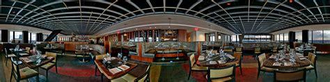 dining room r2lr2l