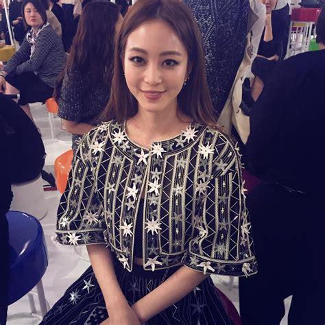drama lee jong suk dan kristal fx gd lee jong suk yoona siwon cl krystal dan lainnya
