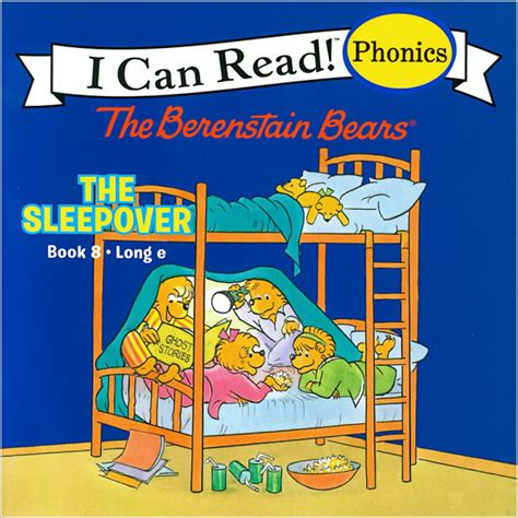 where can i read collins i can read phonics the berenstain