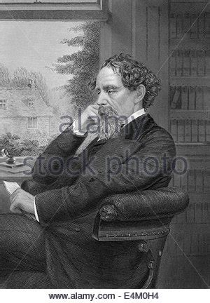 biography charles dickens english charles john huffam dickens or boz 1812 1870 an english