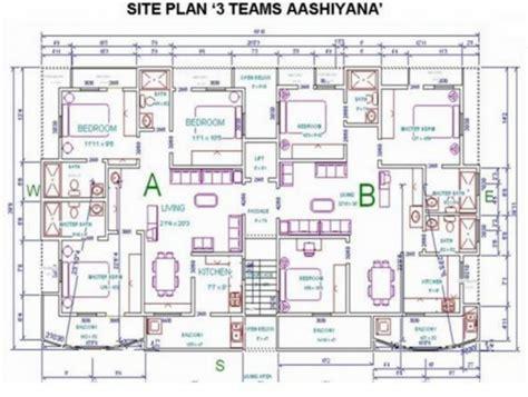 mla layout bannerghatta road mantri residency in bannerghatta road bangalore by mantri