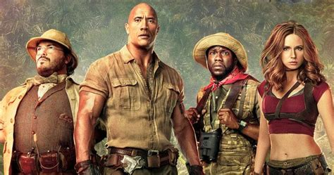 movie after jumanji jumanji wins 3rd week in a row at the box office movieweb