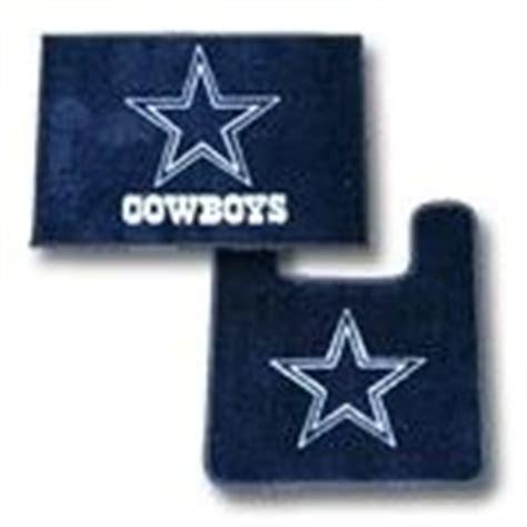 dallas cowboys bathroom sets 1000 images about cowboys nation on pinterest dallas
