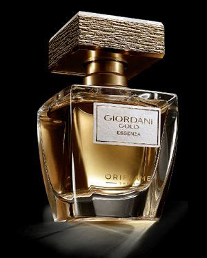 142 best perfumes images on fragrance perfume and sweden