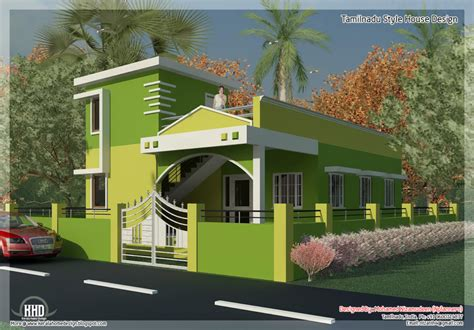green home design news green house plans in india home design and style