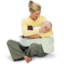 Brest Friend Travel Pillow by New Brest Best Breast Friend Nursing Travel Pillow