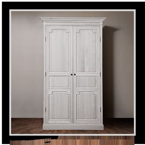 white armoire white clothing armoire custom ma antique white armoires