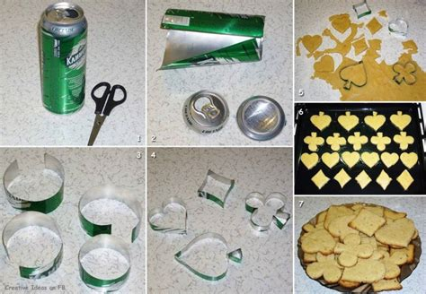 25 diy ideas to recycle your potential garbage beautyharmonylife