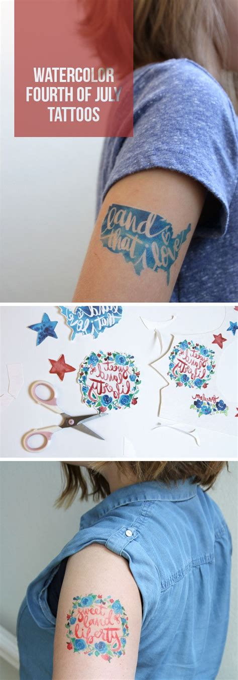 temporary tattoo design your own 17 best images about white blue on