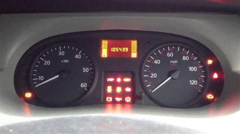 2013 duramax glow plugs autos post