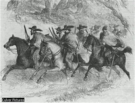 Fredonian Rebellion Pictures