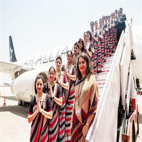 air cabin crew recruitment air india recruitment for 435 cabin crew posts slide 5