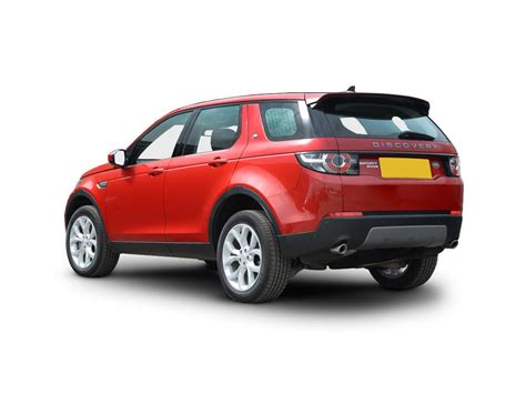 cheapest range rover sport lease land rover discovery lease car lease car leasing autos post