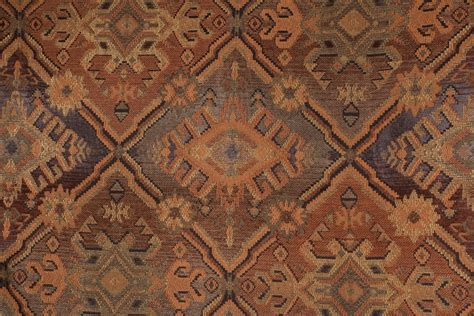 needlepoint fabric upholstery 1 6 yards richloom barrick chenille tapestry upholstery