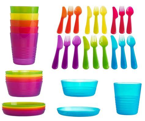 Kalas Mini Mug By Ikea ikea kalas baby plastic cutlery cups plates bowls mugs children s ebay