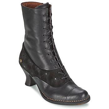 Sepatu Boot Karet Merk Ap jual harga sepatu biker boots ap moto 3 karet pvc anti
