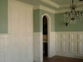 wall paneled wainscoting walls raised panel wainscoting additional decoration
