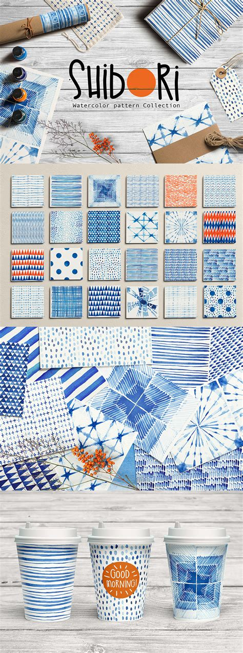 japanese pattern technic the colossal textures and patterns bundle 1200 quality