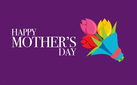 s day 2017 mothers day 2017 images pictures wallpapers collection