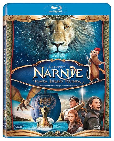 download film narnia bluray the chronicles of narnia voyage of the dawn treader blu ray