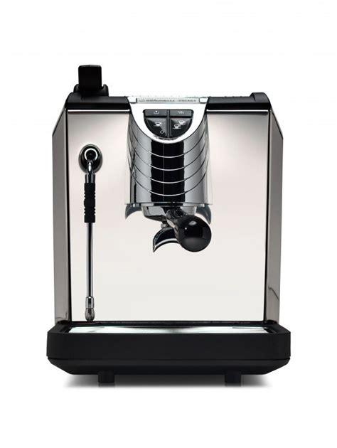 Coffee Maker Simonelli nuova simonelli oscar ii espresso machine seattle coffee gear
