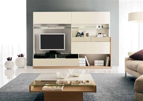 japanese modern living room furniture 24 spaces cute decorative wall units modern style ideas decorative