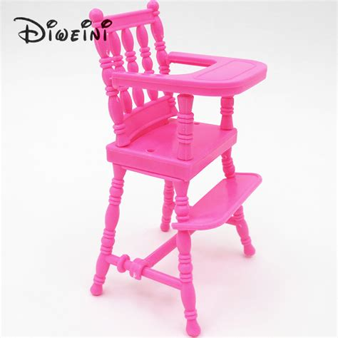 cheap barbie doll houses online get cheap barbie furniture sets aliexpress com alibaba group