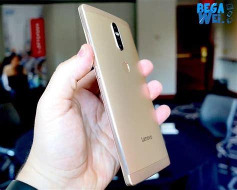 Harga Lenovo Phab 2 harga lenovo phab 2 plus dan spesifikasi juli 2018