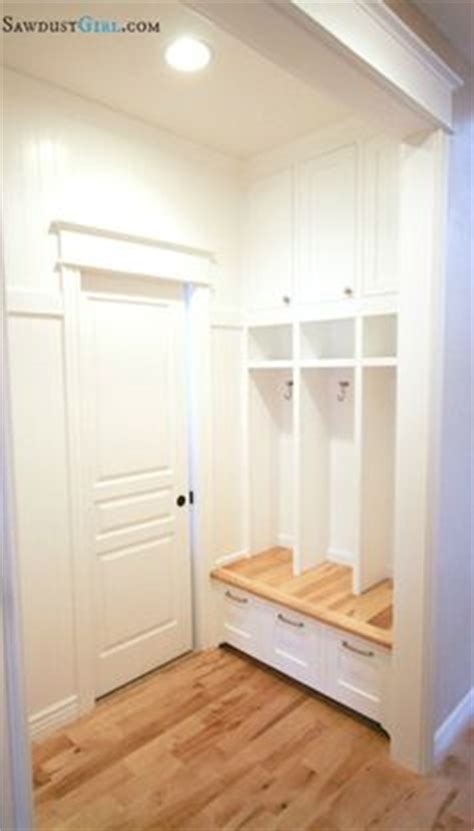 a laundry mudroom makeover re visited beneath my heart 1000 images about garage garage storage ideas on
