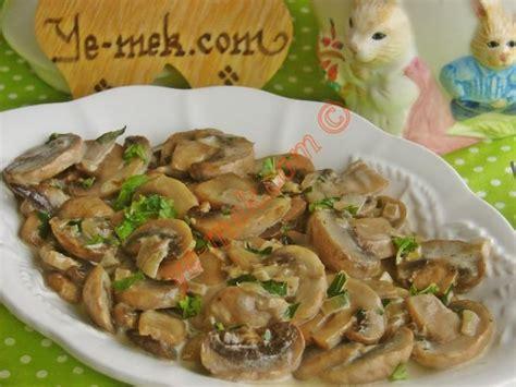 cuisine v馮騁arienne recettes les 387 meilleures images du tableau sevdiklerim sur